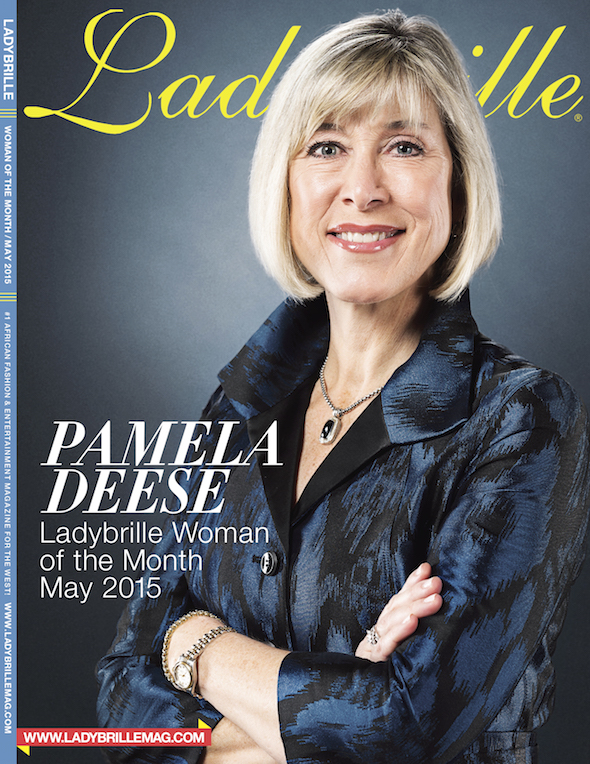 LBWM Pamela Deese May 2015